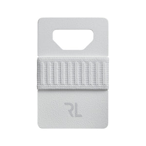 RL Spine Wallet v2.0