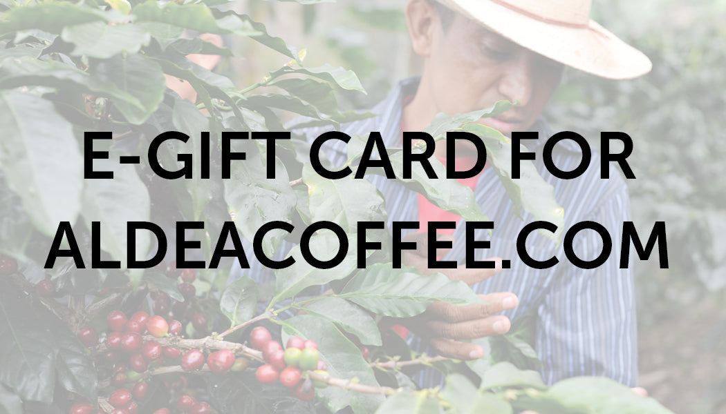 Gift Card - Redeemable At Online Store Only