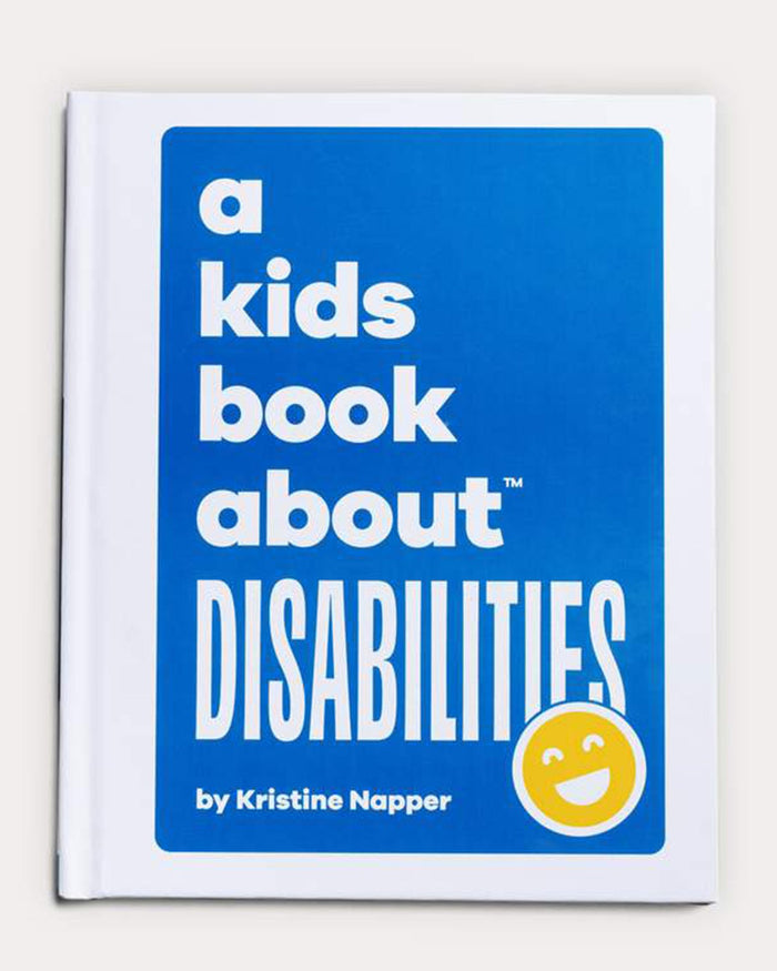 Little a kids book about play a kids book about disabilities