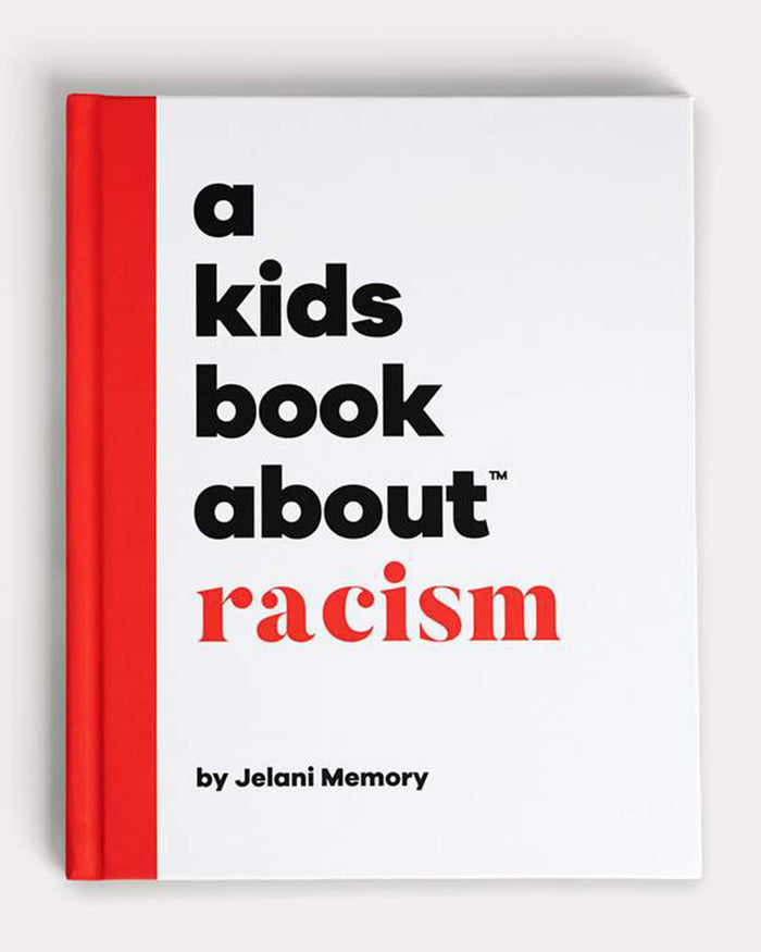 Little a kids book about play a kids book about racism