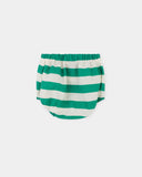 Little bobo choses baby boy b.c. striped bloomer