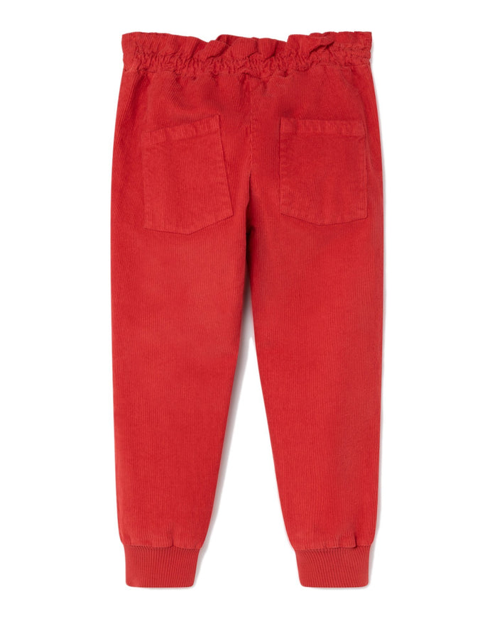 Little bobo choses boy bobo baggy pants