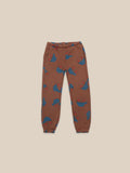 Little bobo choses boy Boy All Over Jogging Pants