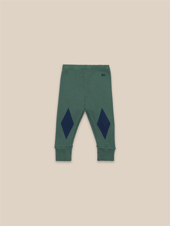 Little bobo choses baby Diamonds Leggings