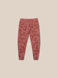 Little bobo choses boy Shades All Over Chino Pants