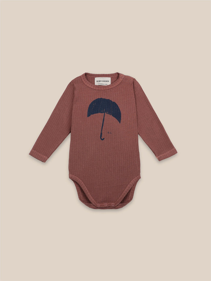 Little bobo choses baby Umbrella Body