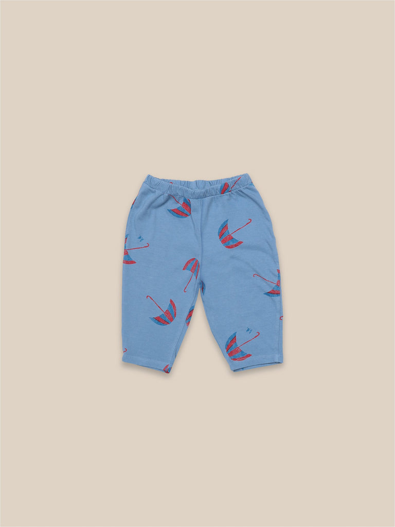 Little bobo choses baby Umbrellas All Over Leggings Trousers