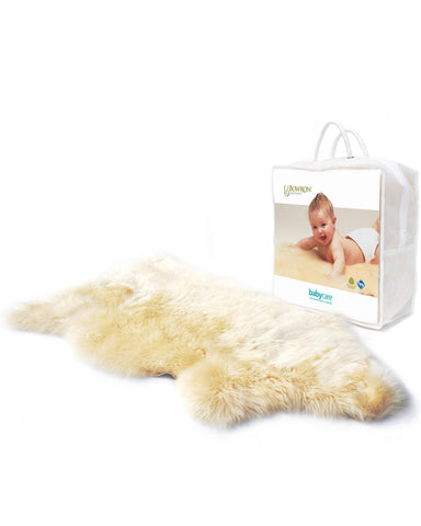 Little bowron room Soft Babycare Rug