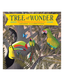 Little chronicle books play Tree of Wonder