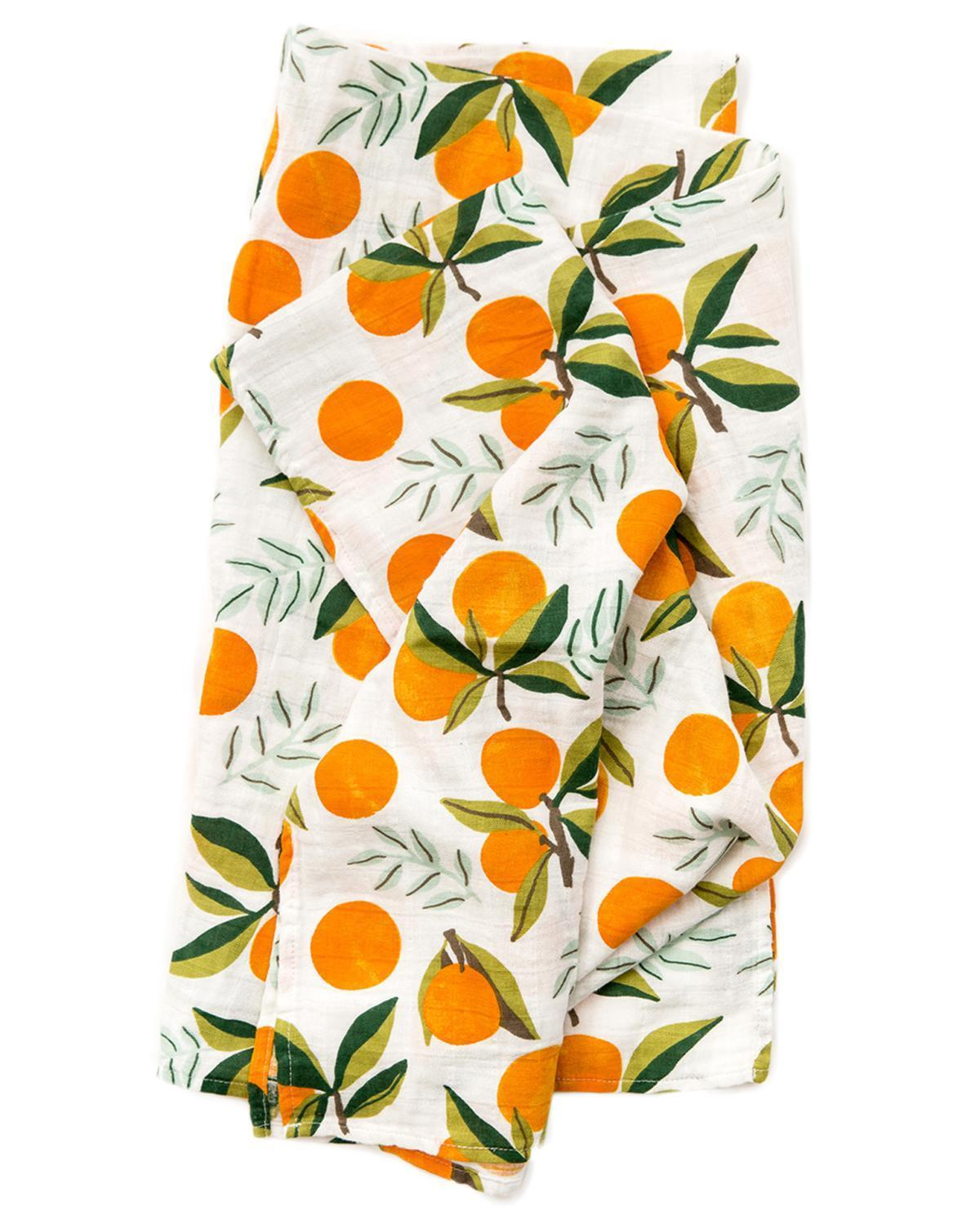 Little clementine kids baby accessories Clementine Swaddle