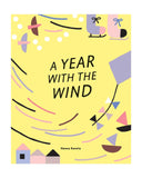 Little gibbs smith publisher play a year in the wind