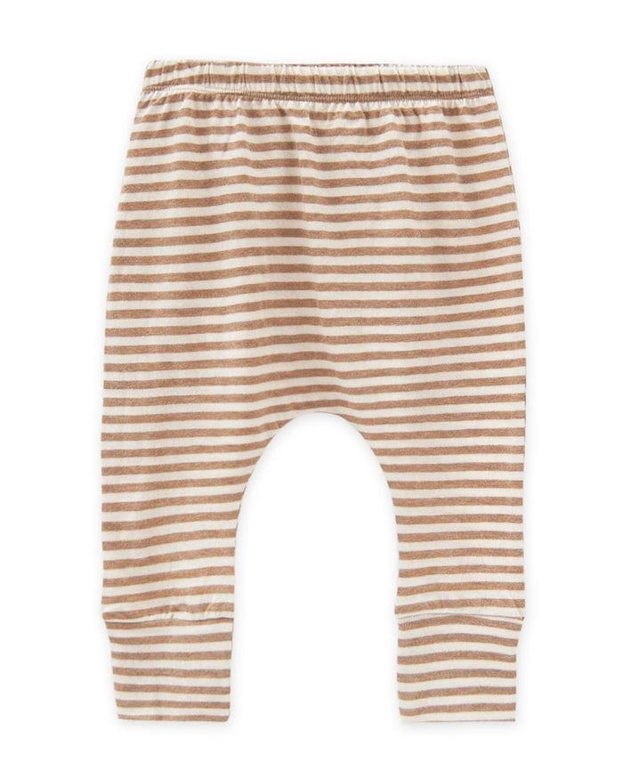 Little go gently nation girl 2 skinny jersey harem