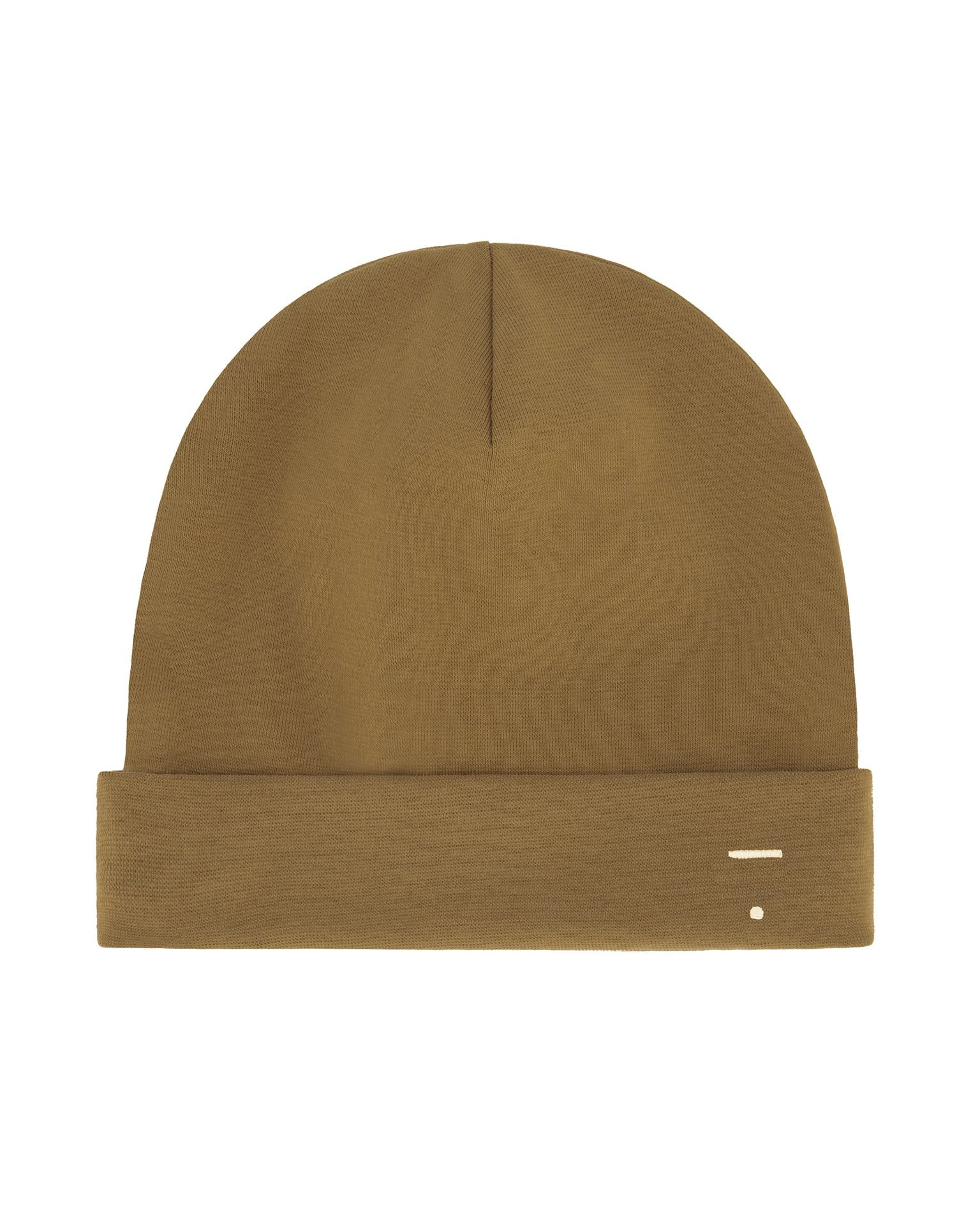 Little gray label accessories 1-4 bonnet in peanut