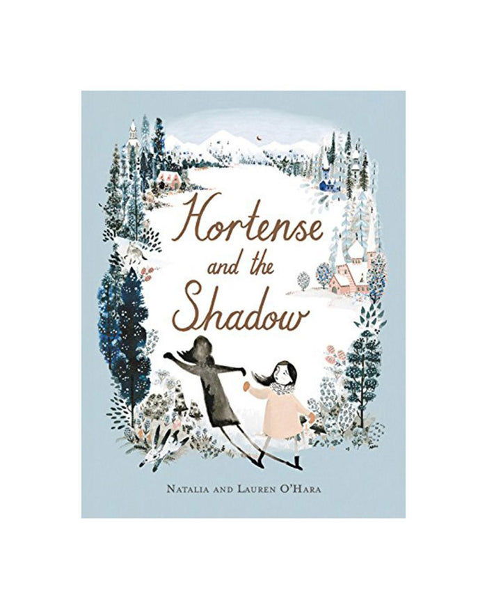 Little hachette book group play hortense and the shadow