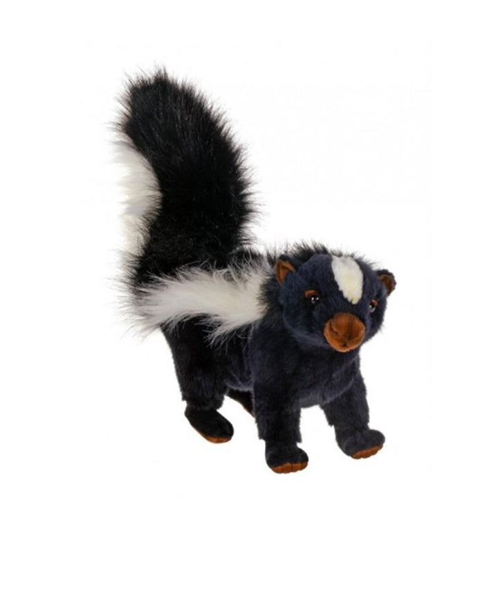 Little hansa toys play Adult Skunk