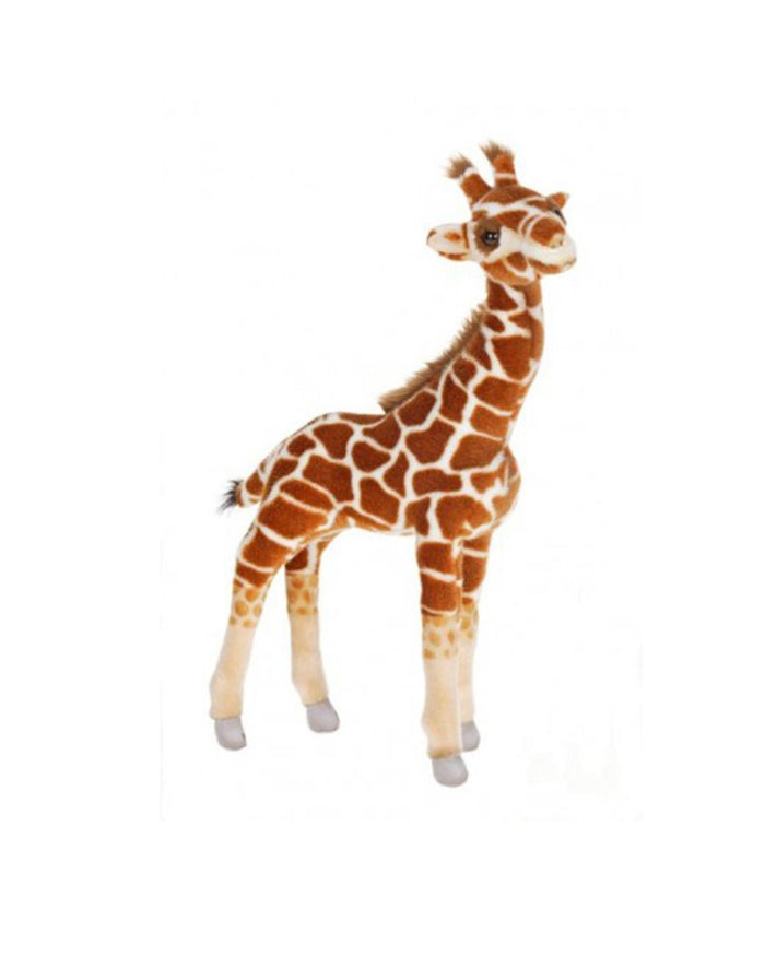 Little hansa toys play Baby Giraffe