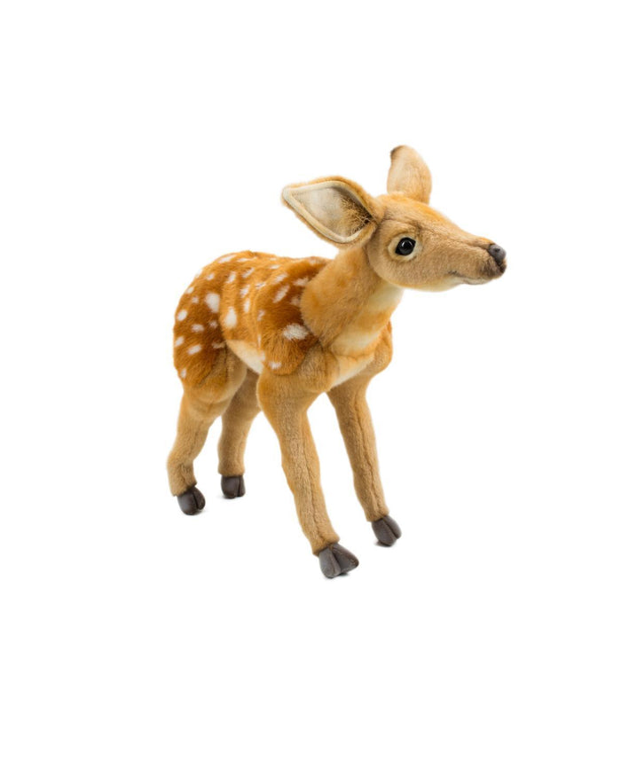 Little hansa toys play Bambi Kid