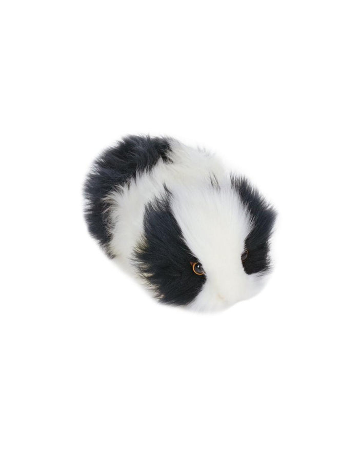 Little hansa toys play Black + White Guinea Pig