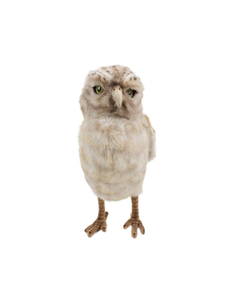 Little hansa toys play Burrowing Owl