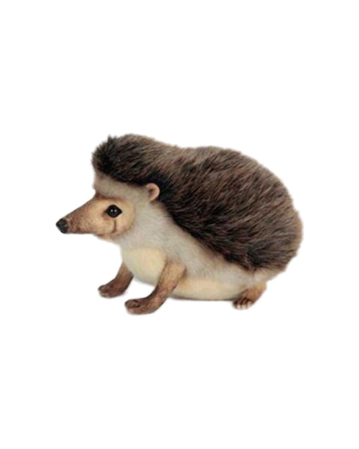 Little hansa toys play Hedgehog