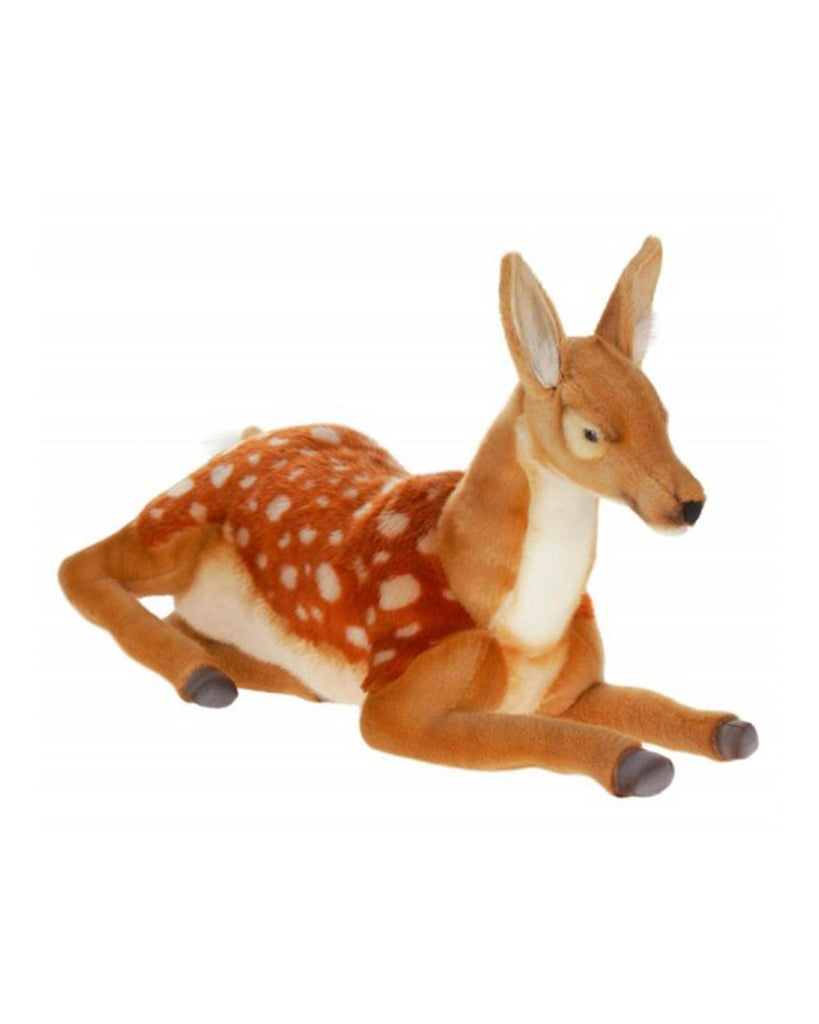 Little hansa toys play Laying Deer