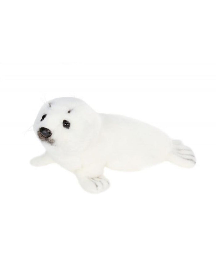 Little hansa toys play Laying Seal