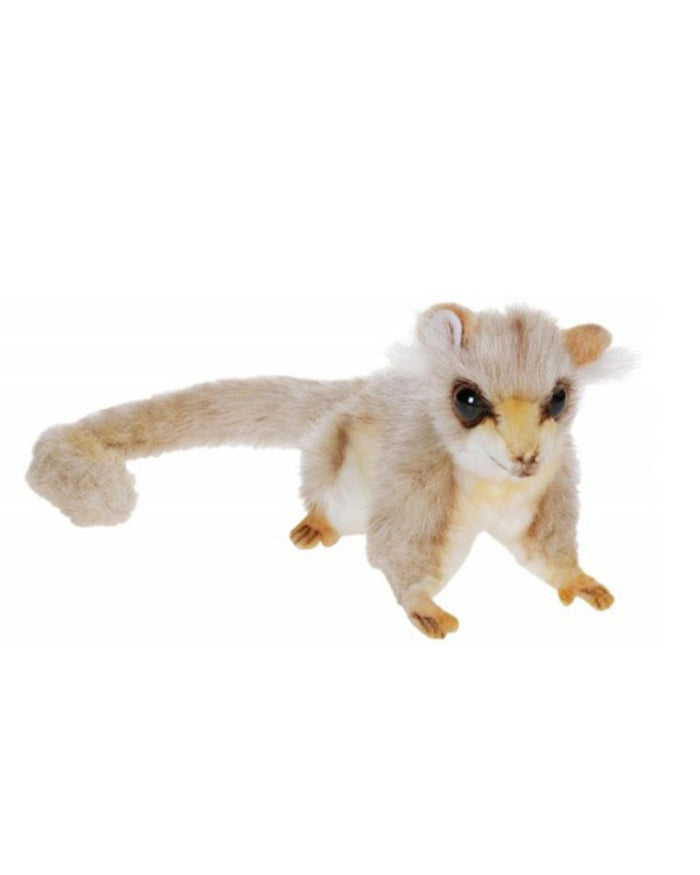 Little hansa toys play Lemur Mouse