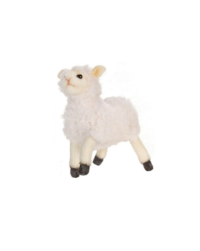 Little hansa toys play Little Lamb