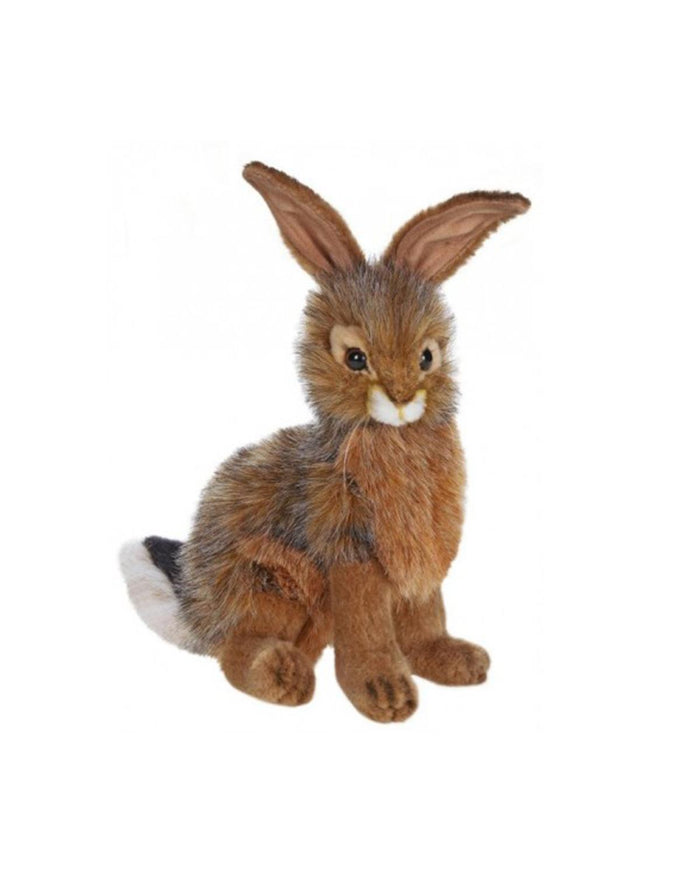 Little hansa toys play Medium Blacktail Rabbit