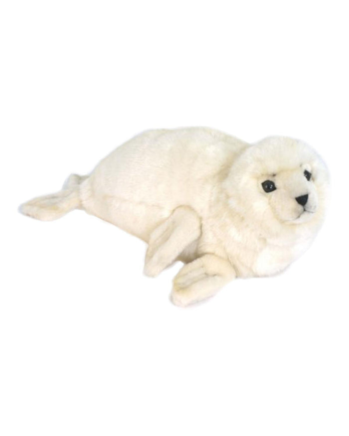 Little hansa toys play Seal