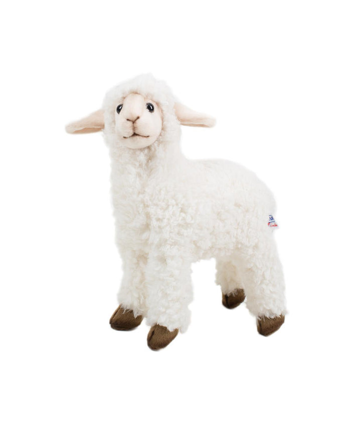 Little hansa toys play Sheep Kid
