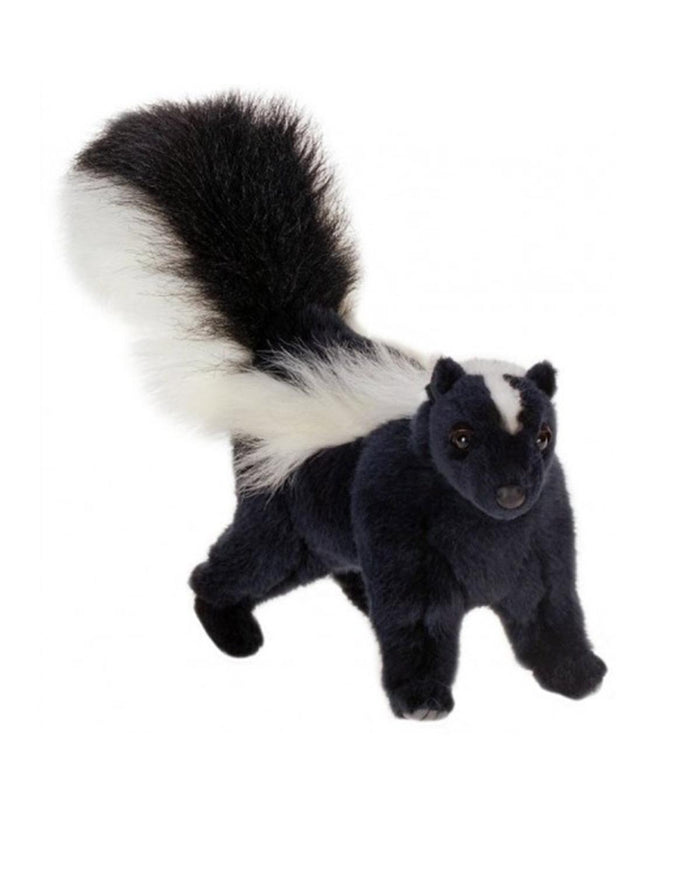 Little hansa toys play Skunk Youth