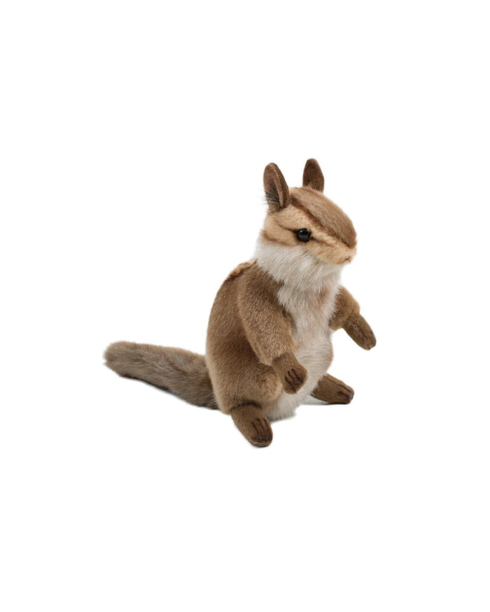 Little hansa toys play Upright Chipmunk