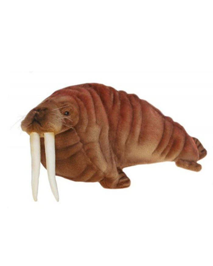 Little hansa toys play Walrus