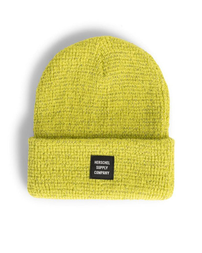 Little herschel supply co accessories abbott beanie in evening primrose