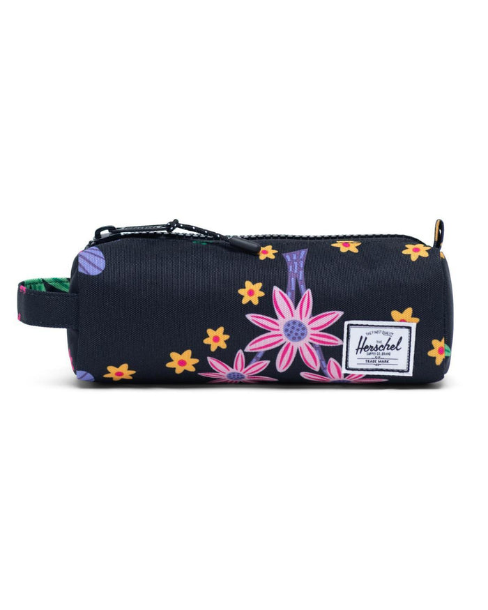 Little herschel supply co accessories settlement case in sunny floral