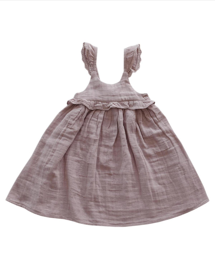 Little jamie kay girl 1 lola dress in bloom