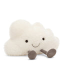 Little jellycat play huge amuseables cloud