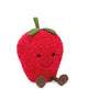 Little jellycat play medium amuseables strawberry