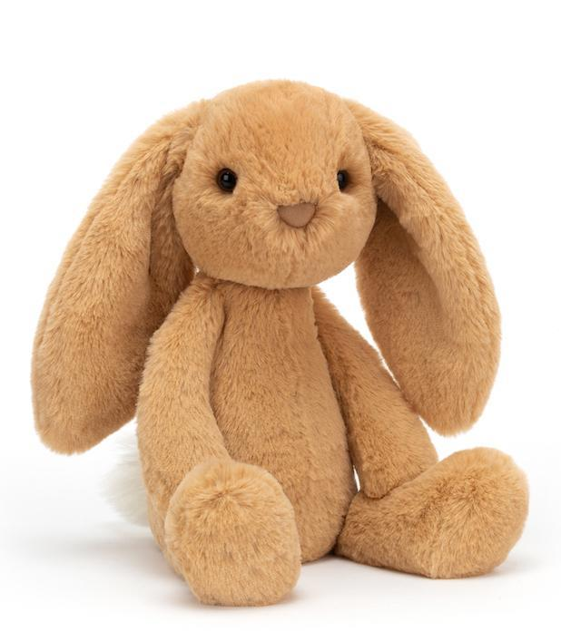 Little jellycat play wumper rabbit