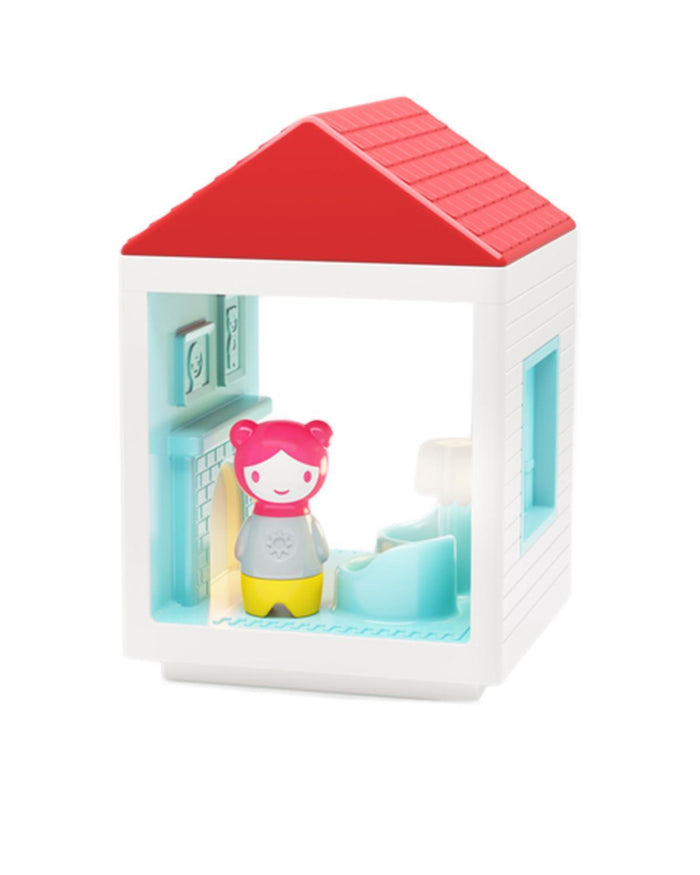 Little kid o play Myland Play House Living