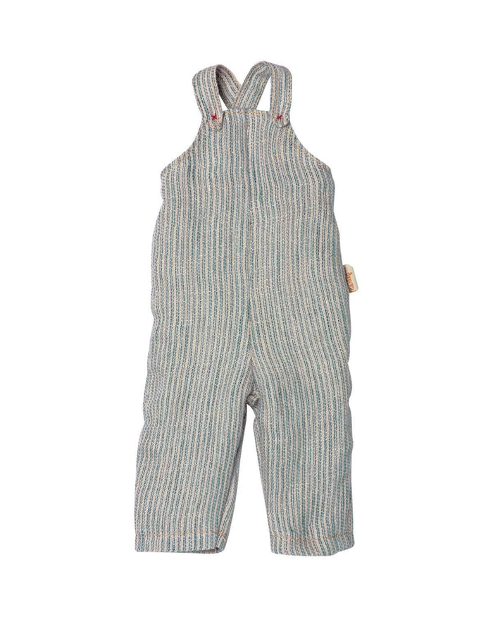 Little maileg play Best Friends Overalls