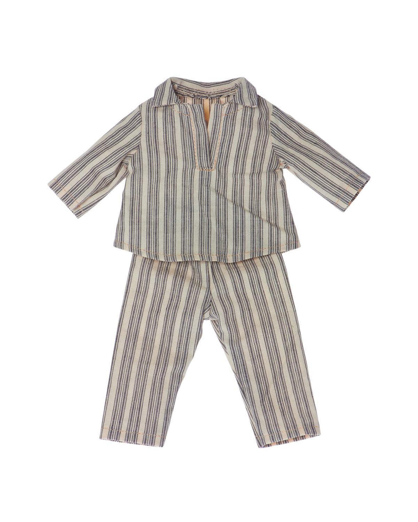 Little maileg play Best Friends Pyjamas