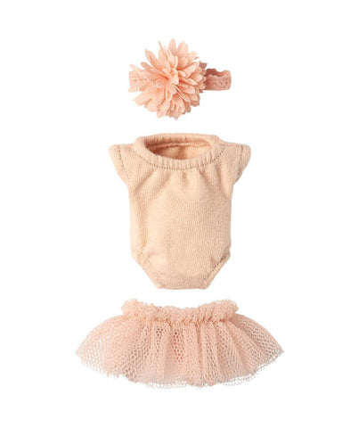 Little maileg play Gymsuit Set