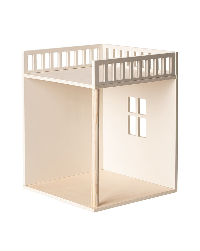 Little maileg play house of miniature bonus room