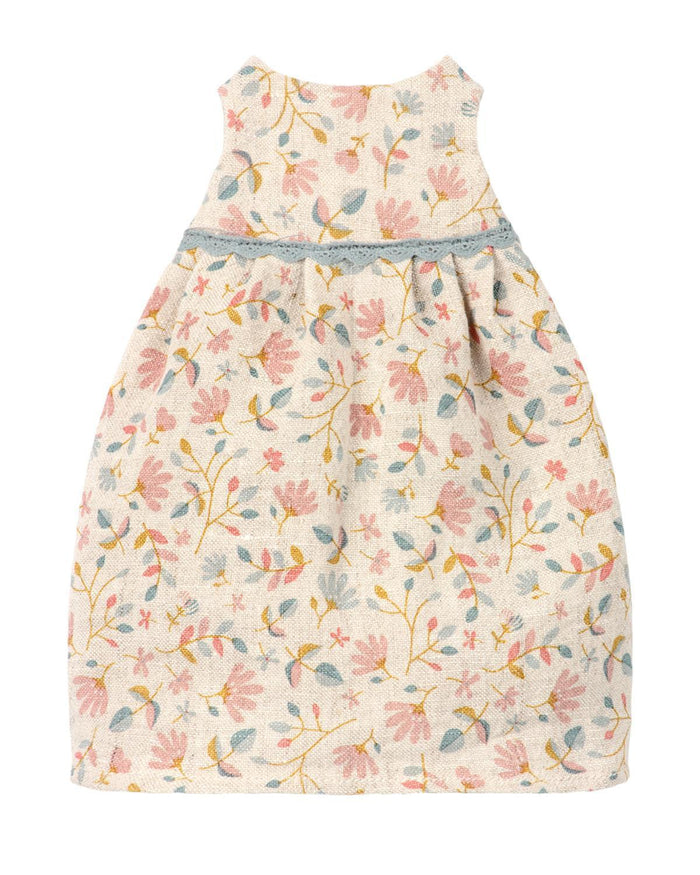 Little maileg play medium flower dress