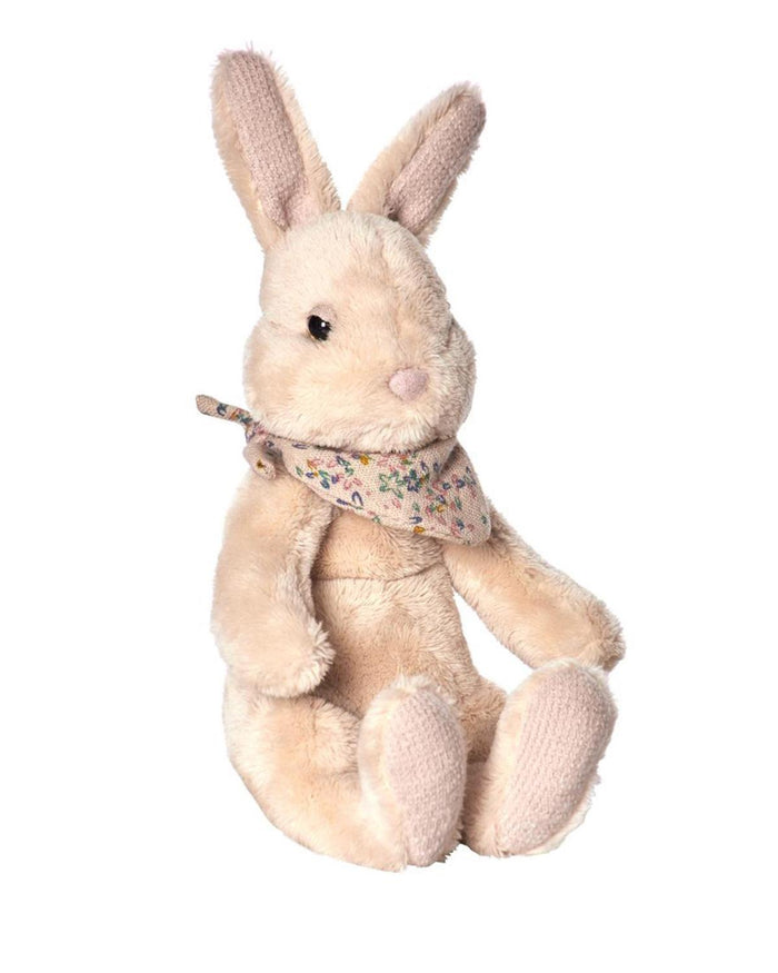 Little maileg play medium fluffy buffy bunny