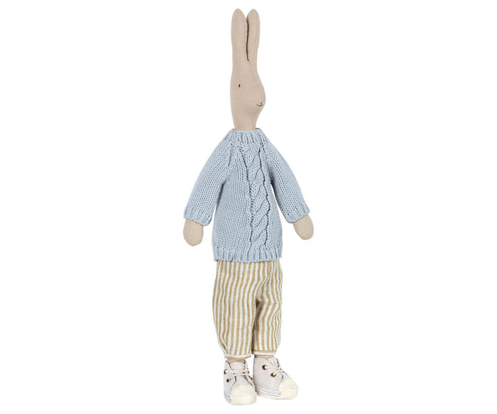 Little maileg play Medium Rabbit, Janus