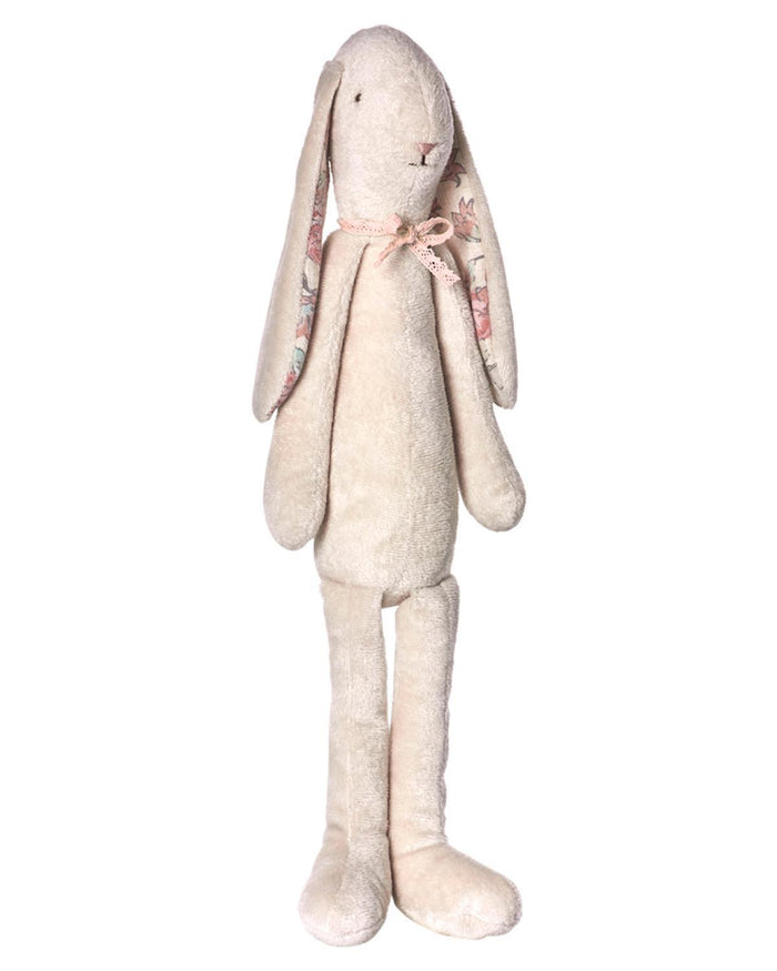 Little maileg play Medium Soft Bunny Light