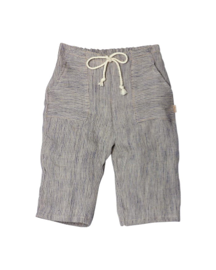 Little maileg play Mega Maxi Linen Pants
